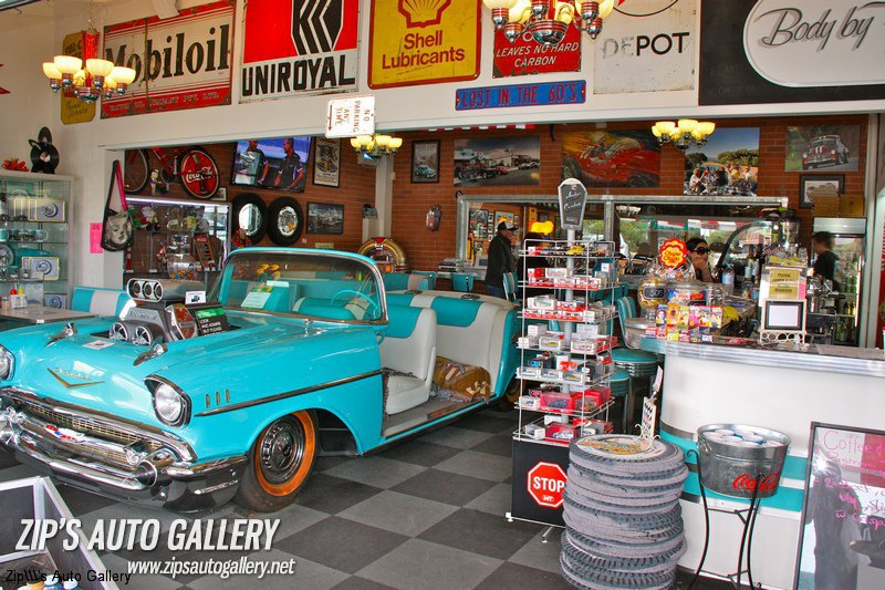 Freestone S Roadhaven 60 S Diner 2015 Aireys Inlet Vic