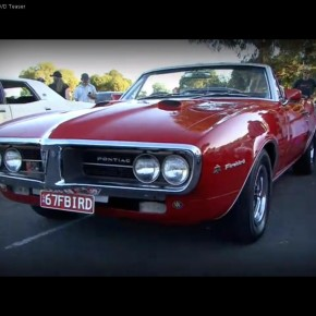 Zippel Cruise Nights on YouTube